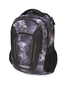 High Sierra Modi Atmosphere Backpack