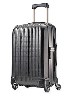 Hartmann INNOVAIRE CARRY ON BLK DS