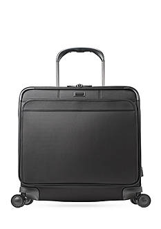 Hartmann Medium Journey Expandable Glider - Black