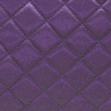 Guess: Purple GUESS GLEEM SHOP TOTE DS