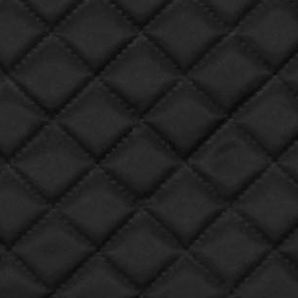 Guess: Black GUESS GLEEM 20 ROLL DUFF DS