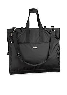 WallyBags 66-in. Gown Length Tri-Fold Destination Bag - Online Only