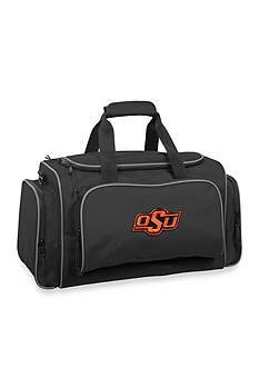 WallyBags Oklahoma State Cowboys 21-in. Duffel