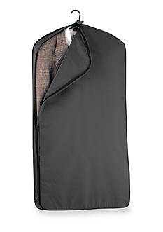WallyBags 42-in. Suit Length Garment Cover - Online Only