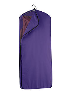 WallyBags 52-in. Dress Length Garment Cover - Online Only