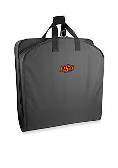 WallyBags Oklahoma State Cowboys 40-in. Garment Bag