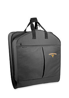 WallyBags Tennessee Volunteers 40-in. Suit Length Garment Bag