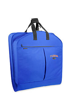 WallyBags Florida Gators 40-in. Suit Length Garment Bag