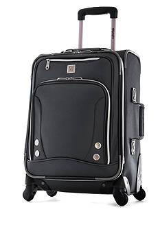 Olympia Luggage OLYMPIA SKYHAWK 21