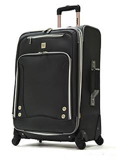 Olympia Luggage OLYMPIA SKYHAWK 25