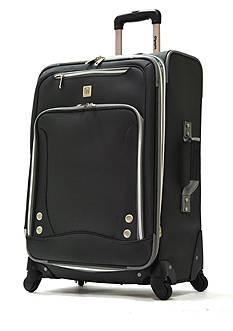 Olympia Luggage OLYMPIA SKYHAWK 30