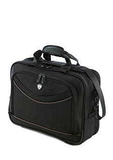 Olympia Luggage Business Laptop Case - Online Only