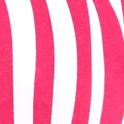 Discount Home Electronics: Pink Olympia Luggage 12-in. Tablet Case - Zebra