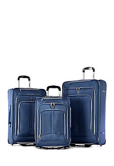 olympia luggage hamburg luggage set online only belk