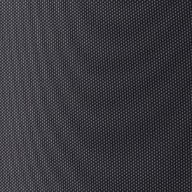 Spinner Luggage: Black Olympia Luggage OLYMPIA TUSCANY 25