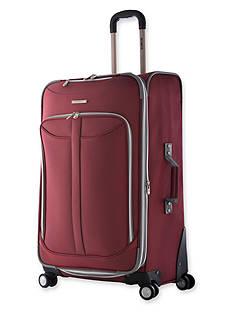 Olympia Luggage OLYMPIA TUSCANY 25