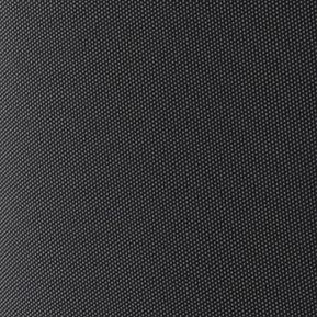 Spinner Luggage: Black Olympia Luggage OLYMPIA TUSCANY 30