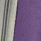 Duffel Bag: D. Lavender Olympia Luggage OLYMPIA 22