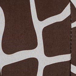 Spinner Luggage: Pink Giraffe Rockland MARIPOSA 19