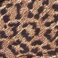 Duffel Bag: Leopard Rockland 22