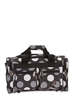 Rockland 19-in. Tote Bag