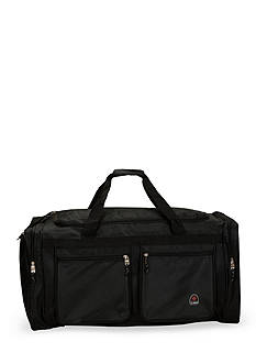 Rockland 32-in. Tote Bag