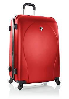 Heys XCASE HS 26 SP RED DS
