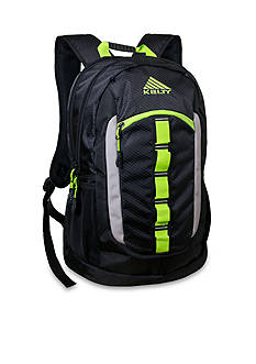 Kelty Stealth Backpack