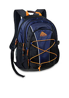 Kelty Adrenaline Backpack