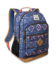 Kelty Trailhead Backpack