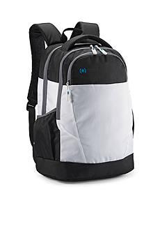 speck Stingray Backpack