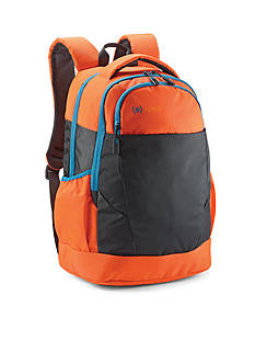 speck Stingray Backpack