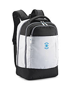 speck Deck Bag Backpack