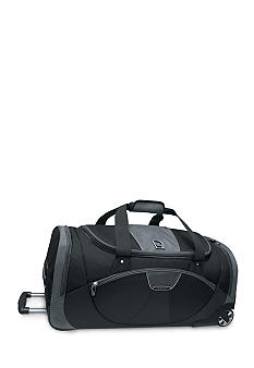 High Sierra 30-in. Wheeled Cargo Duffel - Online Only
