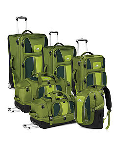 High Sierra Evolution - Amazon Luggage