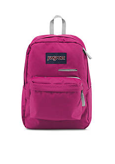 Jansport Backpack Digi Break - Pink