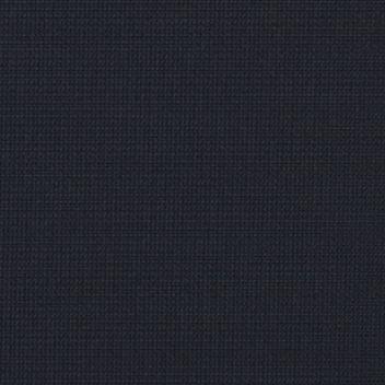 Delsey: Black Delsey HYPERLITE 25 SPINNER