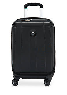 Delsey SHADOW 3 19 HS SP