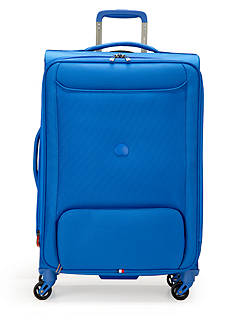 Delsey CHATILLON 25 SPINNER