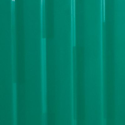 Delsey: Emerald Green Delsey HELIUM HS CARRY ON