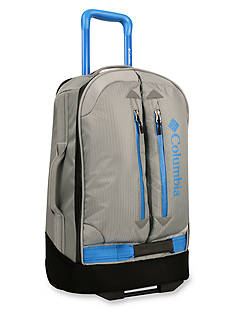 Columbia PACKGO 21 UP GRY