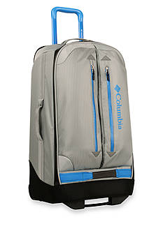 Columbia PACKGO 26 UP GRY