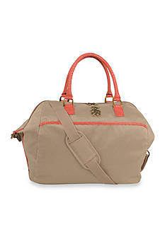 Tommy Bahama Belle 18-in. Overnighter