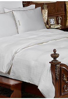 Biltmore For Your Home 400 Thread Count Down Alternative Comforter