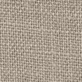 Waterford: Natural Waterford HEMSTITCH CREAM 70X1