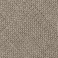 Table Linens and Placemats: Natural Waterford HEMSTITCH BLUE 70X84