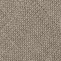Waterford Bed & Bath Sale: Natural Waterford HEMSTITCH BLUE 70X84