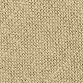 Table Linens and Placemats: Cream Waterford HEMSTITCH CREAM 70X1