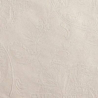 Bardwil For The Home Sale: Bone Bardwil CHATTRLY 52X70 WHT
