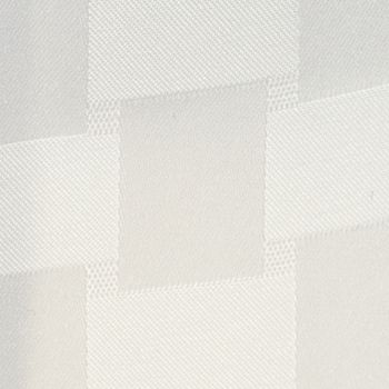 Discount Table Linens: Pearl Bardwil REFLECTIONS 52 52 SQ YLW